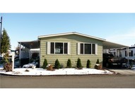 620 112th St Se #141 Everett WA, 98208