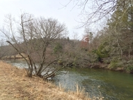 Lot 4 Woodpecker Resort Morganton GA, 30560