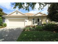 307 Heron Point Way Deland FL, 32724