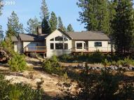 141588 Red Cone Dr Crescent Lake OR, 97733