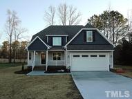 45 Tanager Farms Road Youngsville NC, 27596