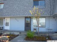 828 Preston Ave. Lewiston ID, 83501