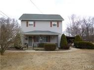 111 New St Pittston PA, 18641