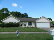 507 Clement Road West Memphis AR, 72301