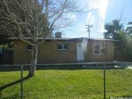 327 W 1600 N Sunset UT, 84015