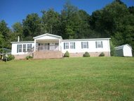 428 Greenway Road Cedar Bluff VA, 24609