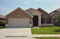 13236 Fiddlers Trail Fort Worth TX, 76244