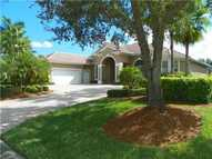 1640 Foxpoint Trl Palm City FL, 34990
