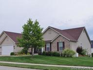 6761 Oxford Lane Maryville IL, 62062