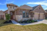 126 Chestnut Meadow Dr Conroe TX, 77384