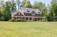 132 Yearling Trce Pleasant View TN, 37146