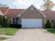 867 Red Oak Tr. Mansfield OH, 44904