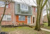 8343 Norwood Drive Millersville MD, 21108