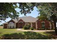 1331 Red Oak Ln Blanchard OK, 73010