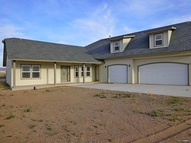 71 Joshua Smith NV, 89430