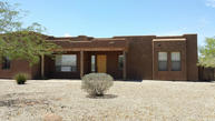 23035 W Sierra Ridge Way Wittmann AZ, 85361