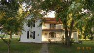 102 East 5 Street Woodbine KS, 67492
