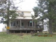 10373 Hwy 139 Laona WI, 54541