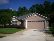 1564 Backwater Dr Middleburg FL, 32068