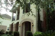 12207 Mossy Trail Ct Pearland TX, 77584