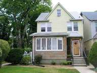 89-01 Moline St Queens Village NY, 11428
