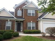 1595 Nw Tranquility Avenue Concord NC, 28027