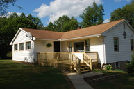 10544 Route 338 Knox PA, 16232
