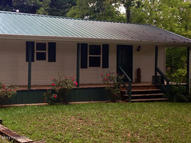 1607 Falls Of Rough Rd Caneyville KY, 42721