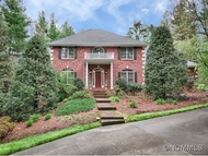 5 Dunnwoody Court Arden NC, 28704