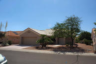 14411 W Blackgold Lane Sun City West AZ, 85375