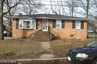 1438 8th Street Glenarden MD, 20706