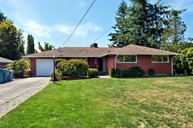 8824 W 36th St W University Place WA, 98466