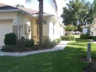 2116 Acadia Greens Drive 64 Sun City Center FL, 33573