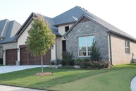 1112 S Kalanchoe Avenue Broken Arrow OK, 74012