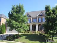 2005 Lowery Farm Lane Raleigh NC, 27614