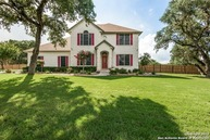 19922 Park Ranch San Antonio TX, 78259