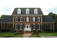 5501 Providence Country Club Drive Charlotte NC, 28277