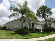 1654 Morning Star Drive Clermont FL, 34714