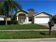403 Central Mariner Dr. Edgewater FL, 32141