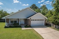 14195 S. Country Hills Gulfport MS, 39503
