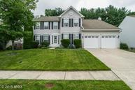 24 Dovefield Road Perry Hall MD, 21128