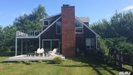 850 Major Pond Rd Orient NY, 11957