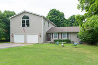 42681 82nd Avenue Decatur MI, 49045
