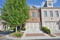 6134 Narcissa Pl Johns Creek GA, 30097