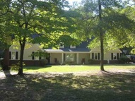 110 Barrister Perry GA, 31069