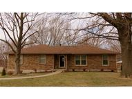 2424 N 73rd Terrace Kansas City KS, 66109