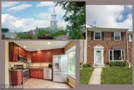 70 Boileau Court Middletown MD, 21769