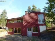 93868 Hollow Stump Ln North Bend OR, 97459