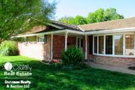 805 North Hickok Street Ulysses KS, 67880