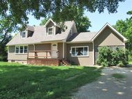 14422 Nw 46th St Rossville KS, 66533